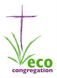 eco-congregation